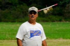 IMAA2011Flyin-173