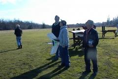 Club Picks FFF 2012 010