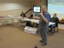 2012 Seabury Meet