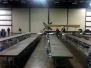 2012 Swap Meet