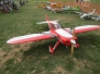 2016 Giant Scale Fly-In