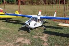 2016 Giant Scale 135