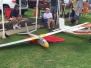 2018 Giant Scale Fly-In
