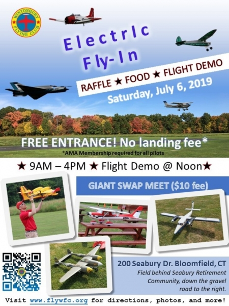 2019-Electric-Event-Flier