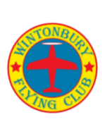 Wintonbury Flying Club