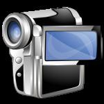 video_camera icon
