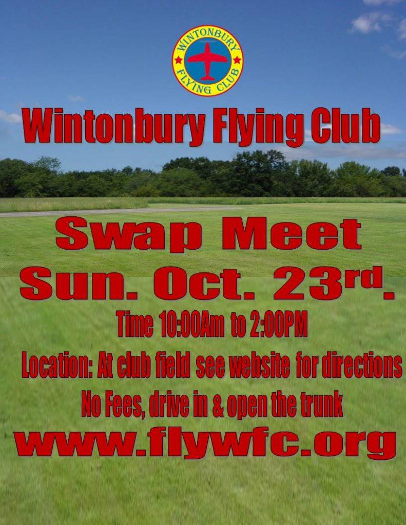2016-wfc-swap-meet-flyer